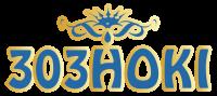 303Hoki