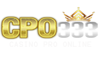 CPO333