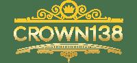 Crown138