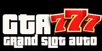 GTA777