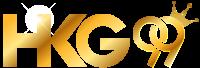 HKG99