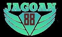Jagoan88