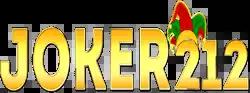 Joker212