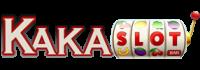 KakaSlot