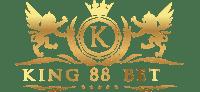 King88Bet