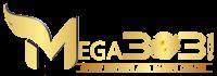 Mega303