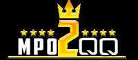 MPO2QQ