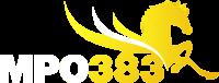 MPO383