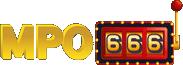 MPO666