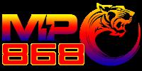 MPO868