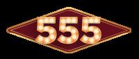 Raja555