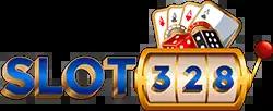 Slot328