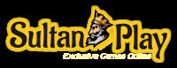 SultanPlay