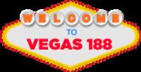 Vegas188