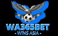 WA365Bet