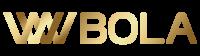 WWBola