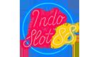 IndoSlot88